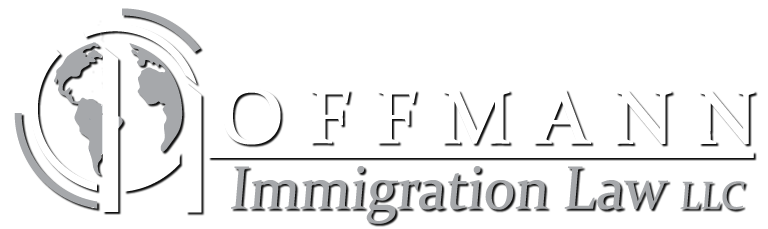 Hoffmann Immigration Law - Espanol
